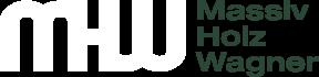 MHW Wagner Logo